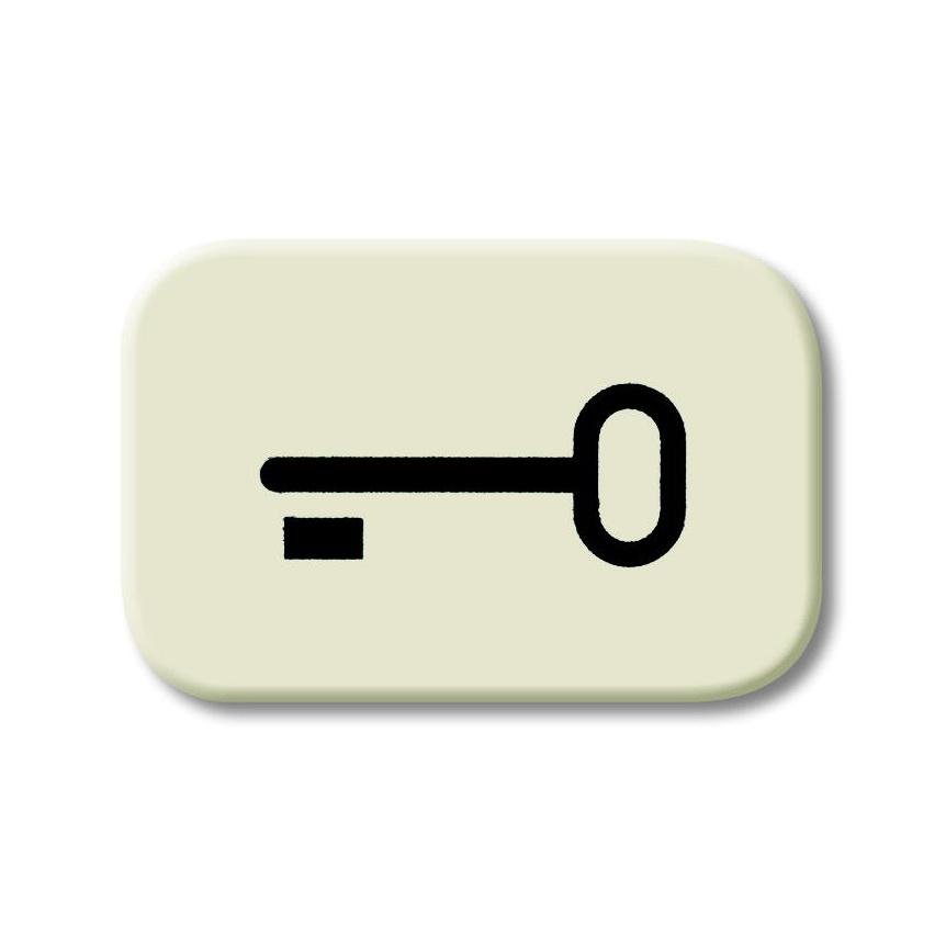Symbol For Push Switch Key Covers For Switchespush Buttons Busch